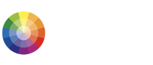 Jean Lalonde / Infographiste